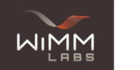 WIMM Labs