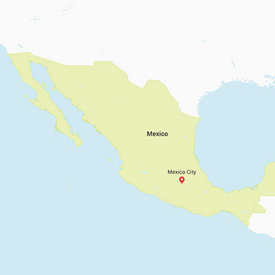 Business research projects in Mexico