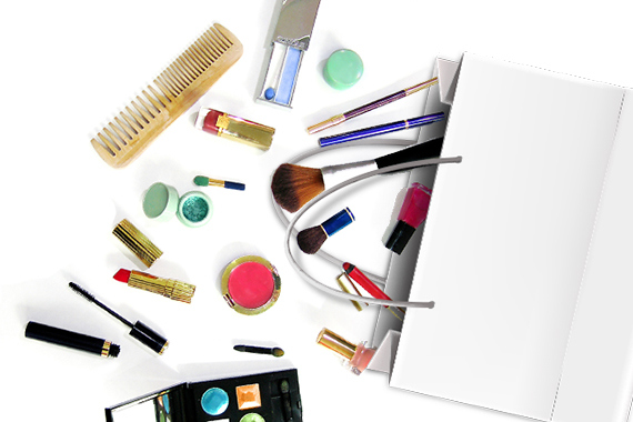 P&G Beauty Business Research