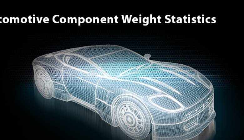 9-c-weight automotive industry