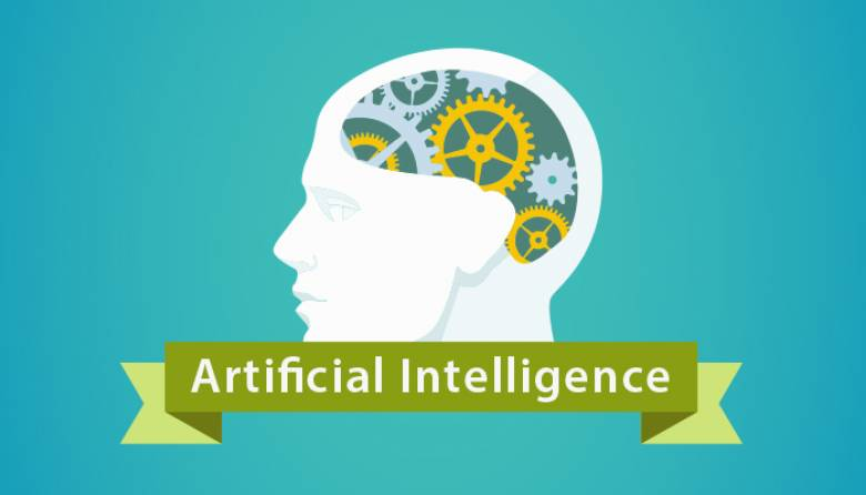 Artificial Intelligence Market Analysis