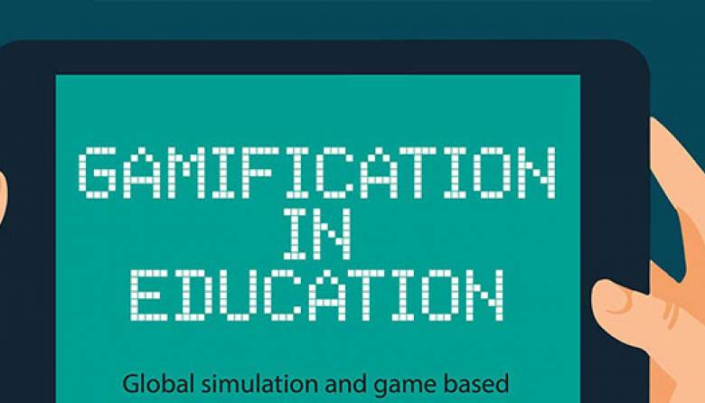Game Based Education Market Research