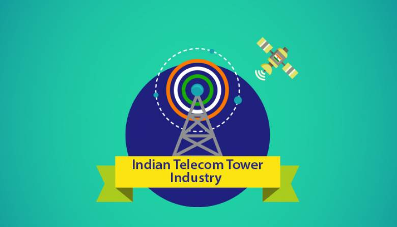 Telecom Tower Industry Analysis