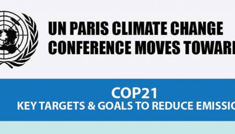 Paris Climate Change Conference-featured
