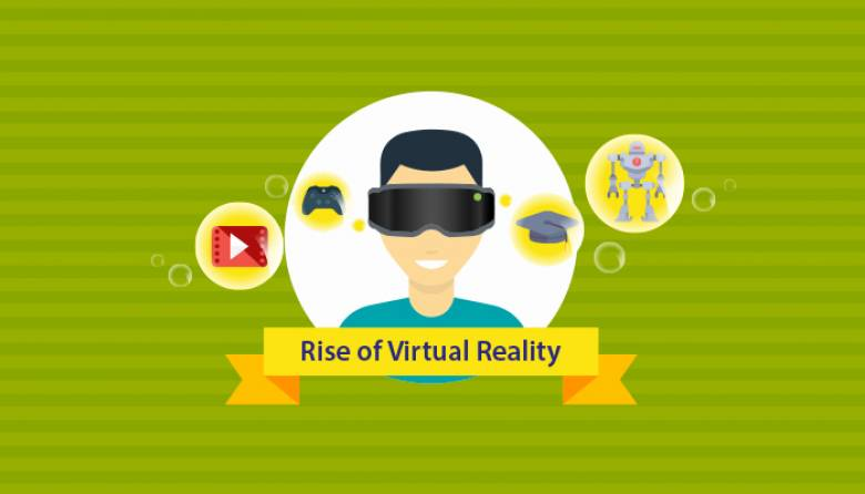 Virtual Reality Industry Analysis