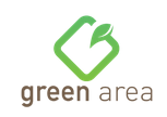 Aranca Client - Green Area