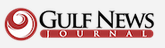 Aranca Client - Gulf News Journal