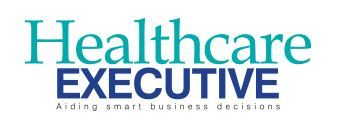 Aranca Client - Healthcare Executive