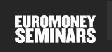 Aranca Client - Euromoney Seminars