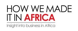 Aranca Client - How we made it in Africa
