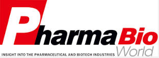 Aranca Client - Pharma Bio World