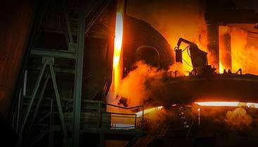 00 Banner Special Report Is The Center Of Steel Production Shifting Again Web 367X210