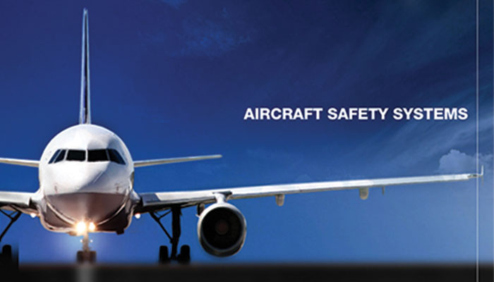 Aircraft Safety Systems