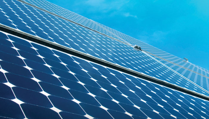 photovoltaic industry market dynamics