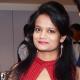Priyanka Ganurkar